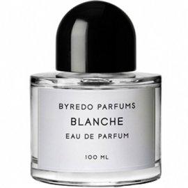 Blanche 2501 ����