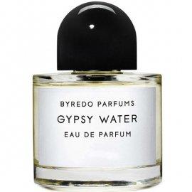 Gypsy Water 2503 фото