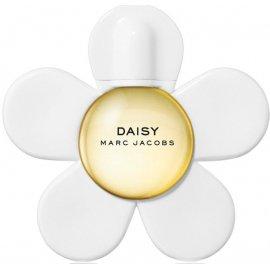Daisy Petite Flowers On The Go! 2523 ����