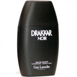 Drakkar Noir 2530 фото