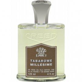 Tabarome 2534 фото