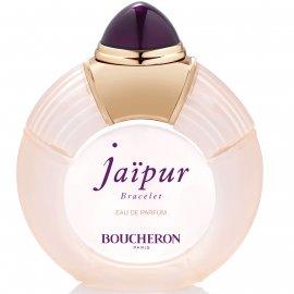 Jaipur Bracelet 2571 фото