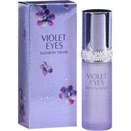 Violet Eyes 3921 фото