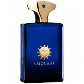 Amouage Interlude Man 2606 фото