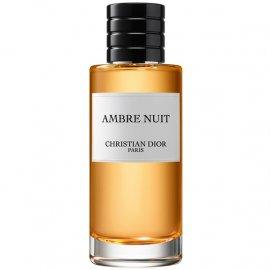 La Collection Ambre Nuit 2613 ����