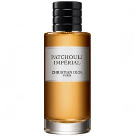 La Collection Patchouli Imperial 2632 ����
