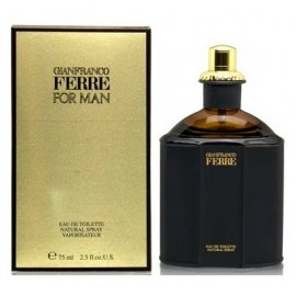 Gianfranco Ferre for Man 3336 ����