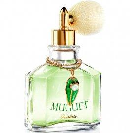 Muguet 2709 фото