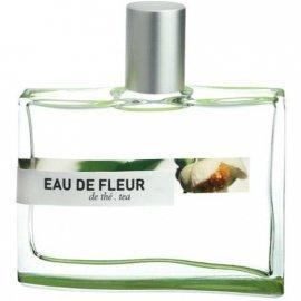 Eau De Fleur de The Tea 2723 фото