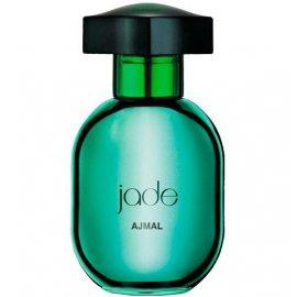 Jade 2776 фото