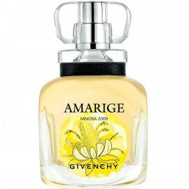 Amarige Mimosa Harvest 2009 2789 фото