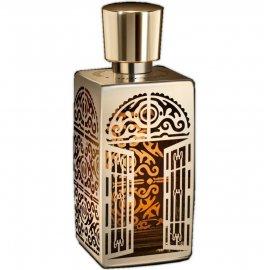 L'Autre Oud Eau de Parfum 2861 фото