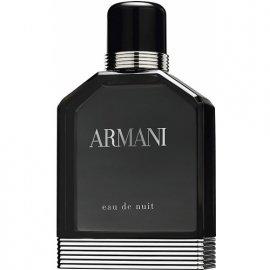 Armani Eau De Nuit 2886 фото