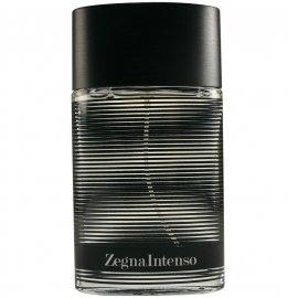 Zegna Intenso 2923 фото