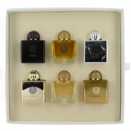 Amouage Woman ����� 2926 ����