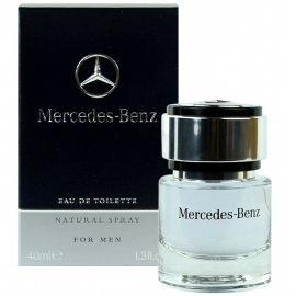Mercedes-Benz 3036 фото