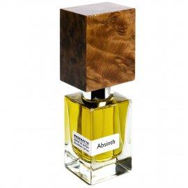 Absinth 3038 фото