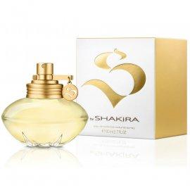 S by Shakira 3084 фото