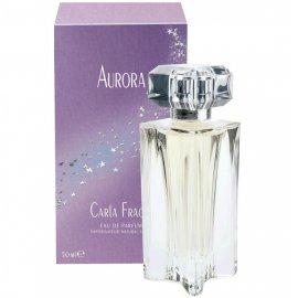 Aurora 3070 фото