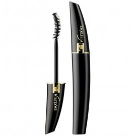Тушь для ресниц Mascara Virtuose (volume 01 Black) от Lancome 3076 фото