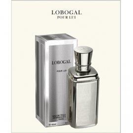 Lobogal Pour Lui 3103 фото