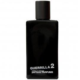 Guerrilla 2 3074 фото