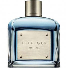 Hilfiger Est. 1985 3067 фото