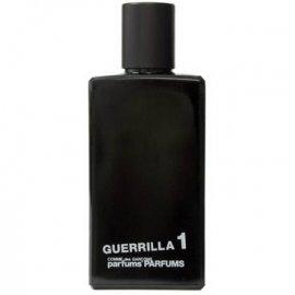 Guerrilla 1 3073 фото