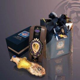 Shaik Classic Opulent Gold Edition Woman 3060 фото