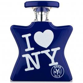 I Love New York Fathers 3157 фото