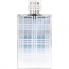 Brit Summer for Men 3215 фото