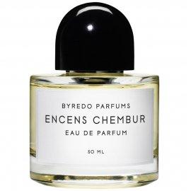 Encens Chembur 3256 фото
