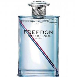 Freedom 3292 фото