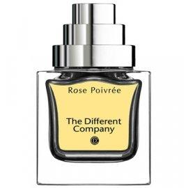 Rose Poivree 3294 фото