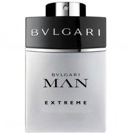 Bvlgari Man Extreme 3329 фото