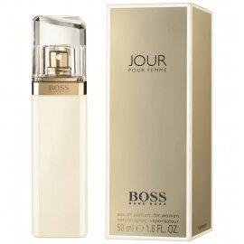 Boss Jour Pour Femme 3340 ����