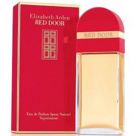 Red Door 3356 фото