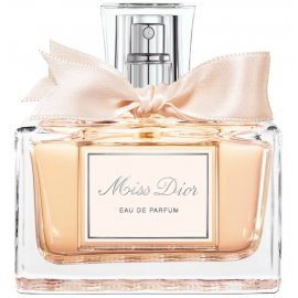 Miss Dior Couture Edition 3370 ����