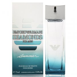 Diamonds Summer for Men 3376 фото