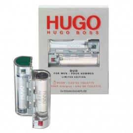 Hugo Duo Набор 3379 фото