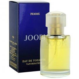 Femme Joop 3395 фото
