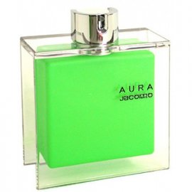 Aura for Men 3396 фото