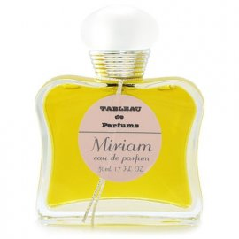 Miriam 3442 фото