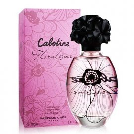 Cabotine Floralisme 3461 фото