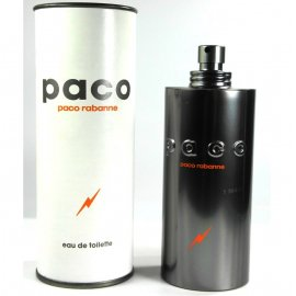 Paco Energy 3467 ����