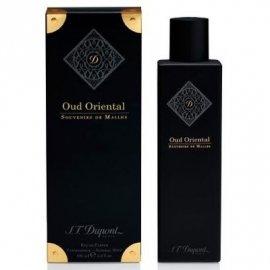 Oud et Oriental 3474 фото