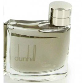 Dunhill 3496 ����