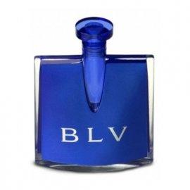 BLV 3508 фото