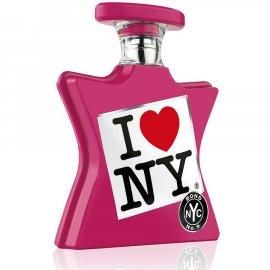 I Love New York for Her 3528 ����