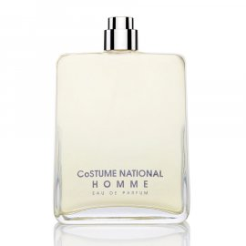Costume National Homme 3541 ����